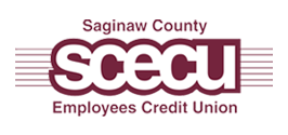 Saginaw County Employee Credit Union