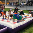 Family Fun Day - August 2018
