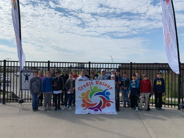 Loons Student Day 2019